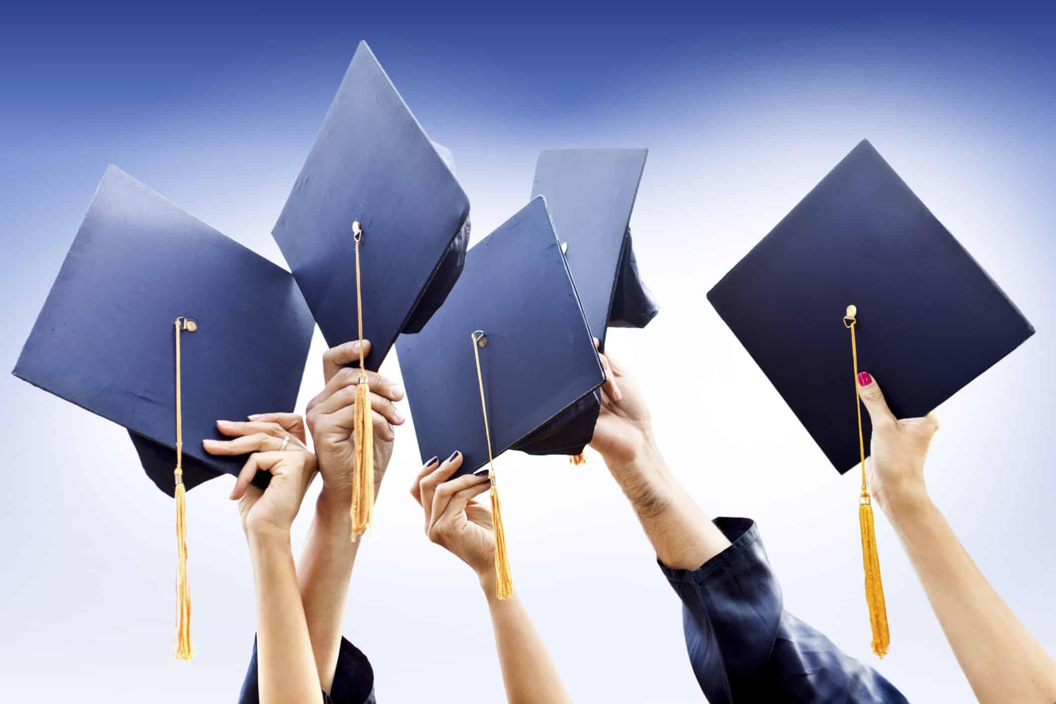 Marketing As A Graduate