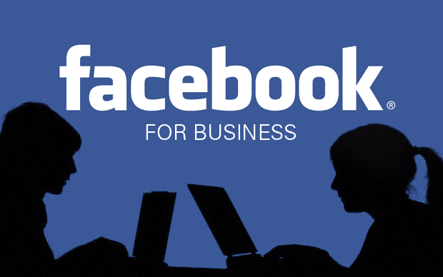 facebook-small-business-marketing