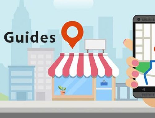 Google Local Guides: why you NEED to get involved