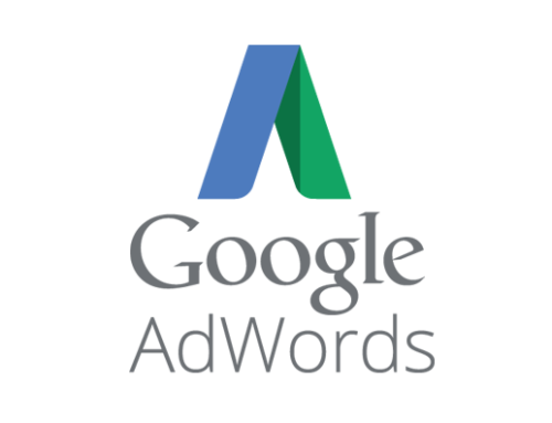 What is this 'Google AdWords' all about?