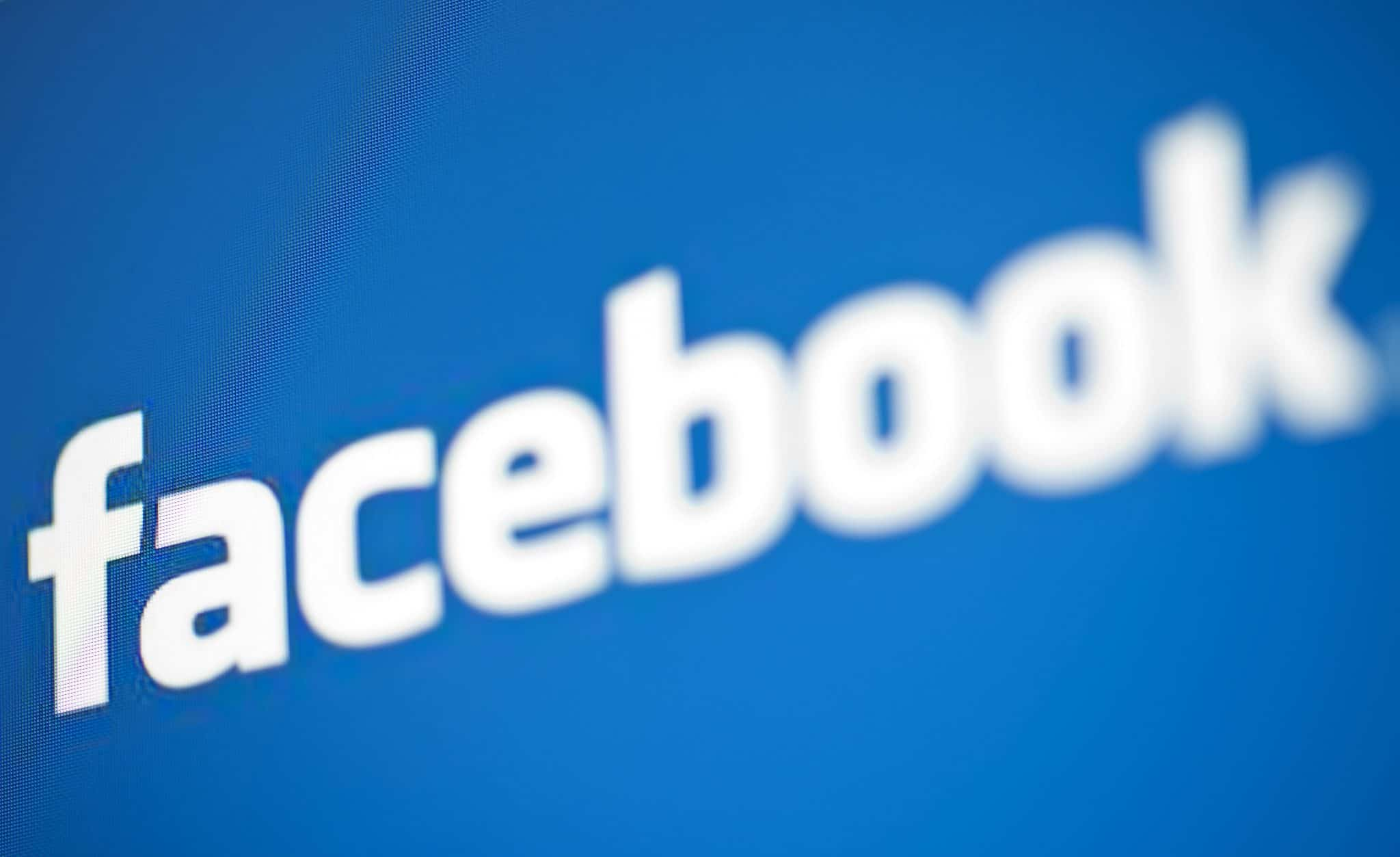 Reasons Facebook Is Useful For Your Business