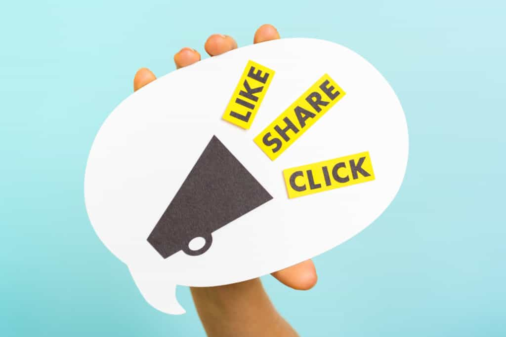 4 quick ways to DRASTICALLY BOOST social media engagement