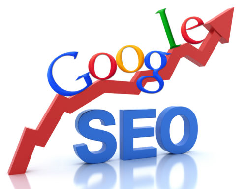5 tips to naturally boost your website's SEO