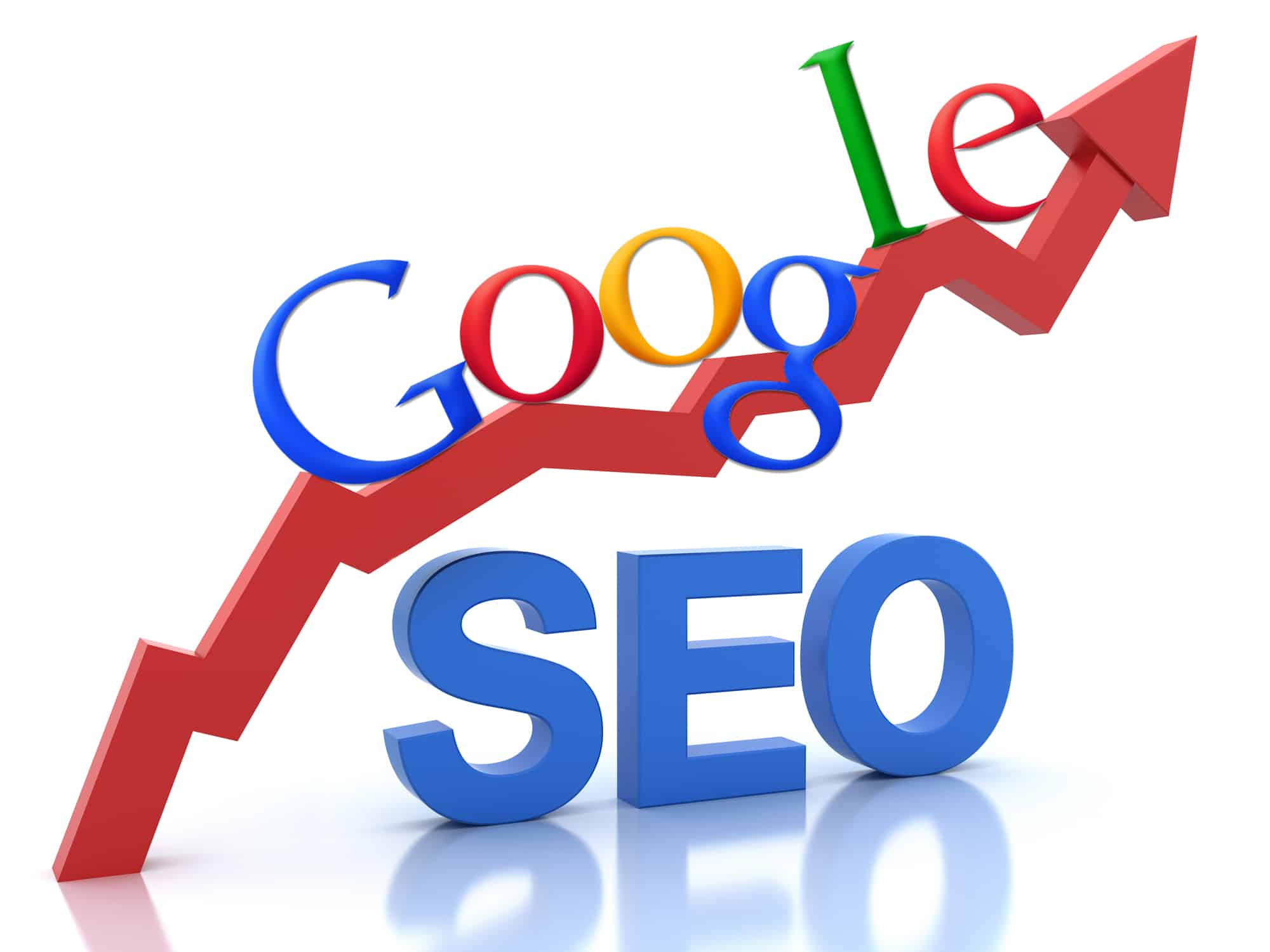 naturally boost your seo