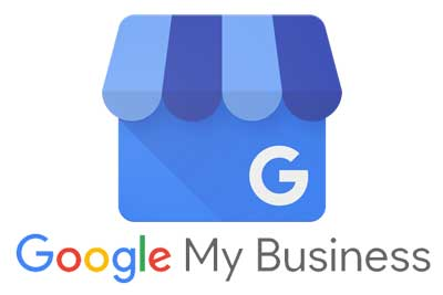 use google my business to naturally boost your SEO