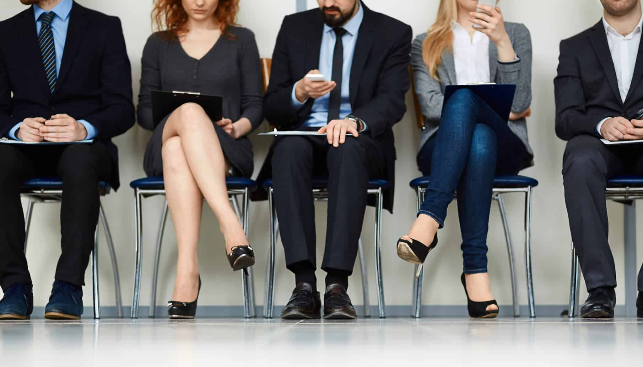 Hiring A Marketing Assistant: The Top 3 Qualities We Look For