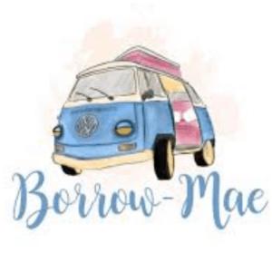 boorwmae