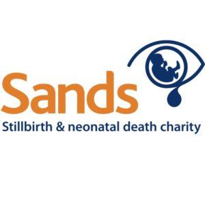 sands-logo-thumbnail-1