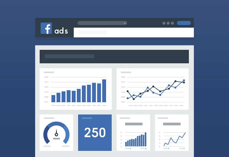 Benefits Of Facebook Ads