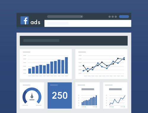 5 Benefits of Facebook Ads