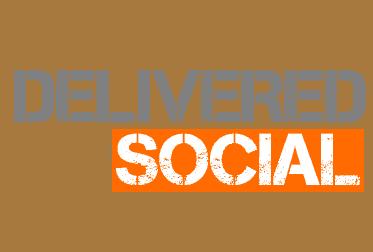 Delivered Social