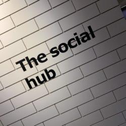 Social Media Classes in Guildford