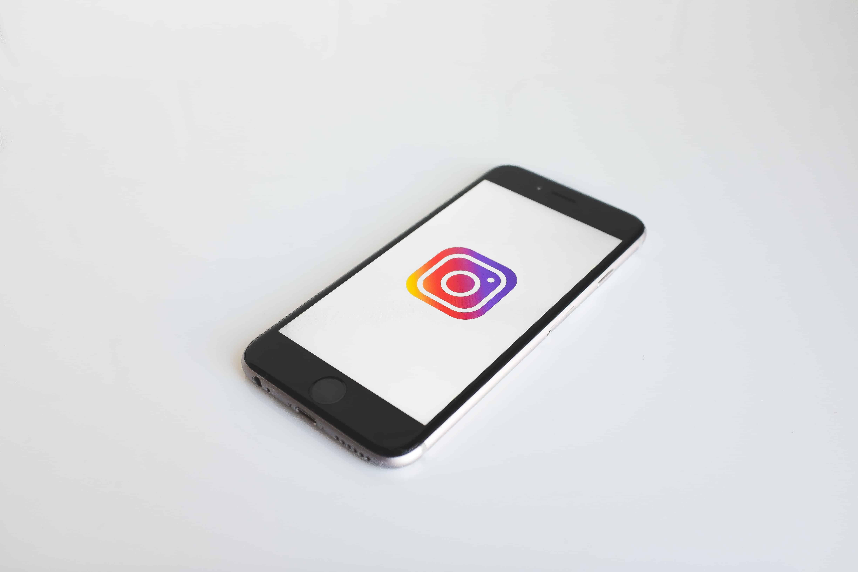 Instagram feed not refreshing
