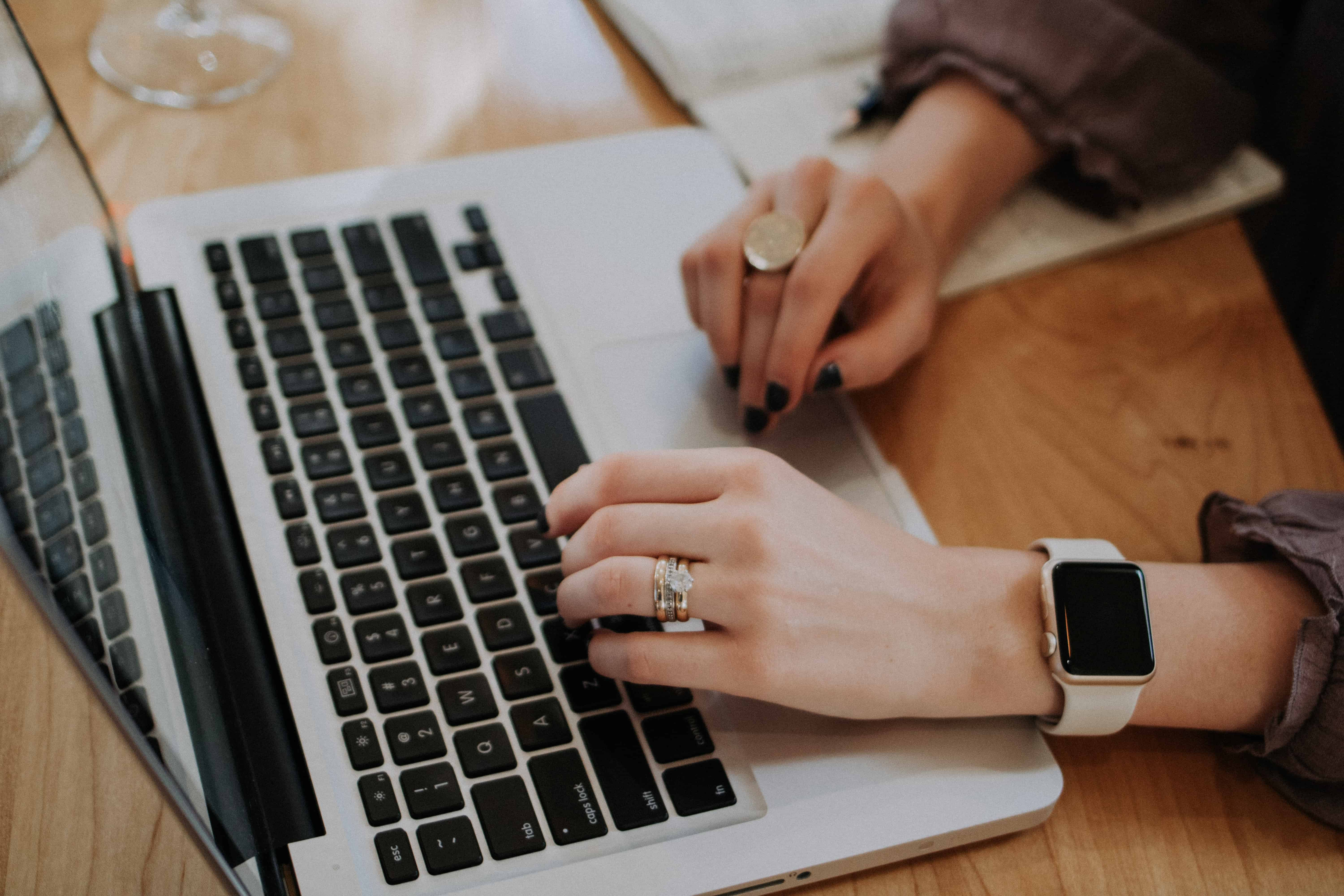 finding bloggers for blogger outreach