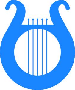 The Orpheus Centre Logo