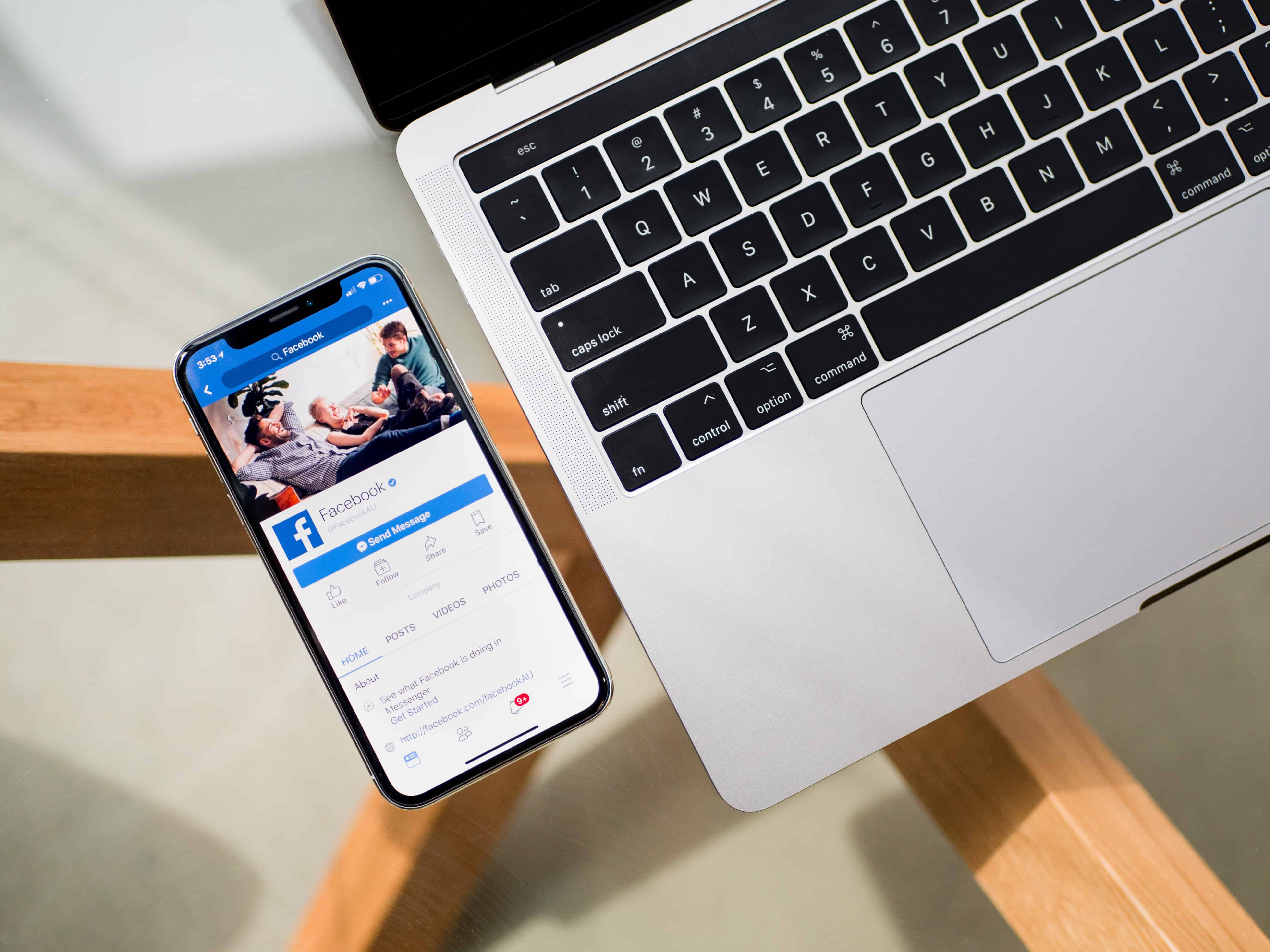 social media campaign tips