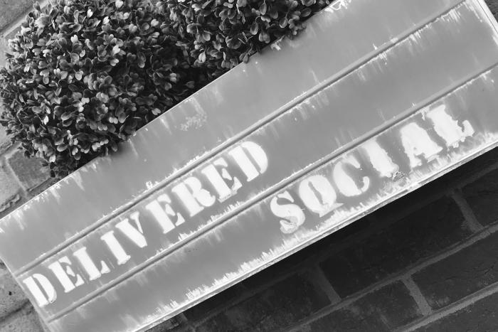 Delivered-Social-Guildford-UK