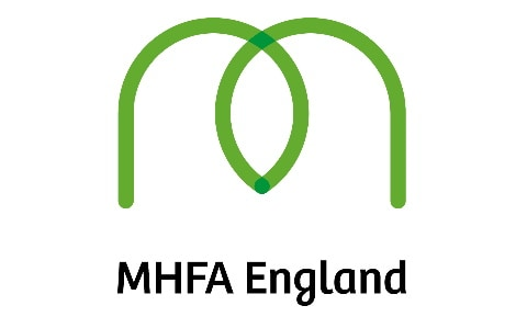 Delivered Social Mental Health First Aid