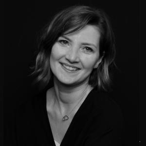 Dawn Barnes