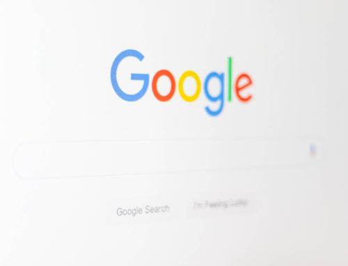 100 Google Reviews!