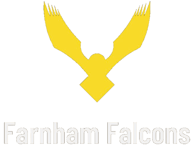farnham falcons rugby club