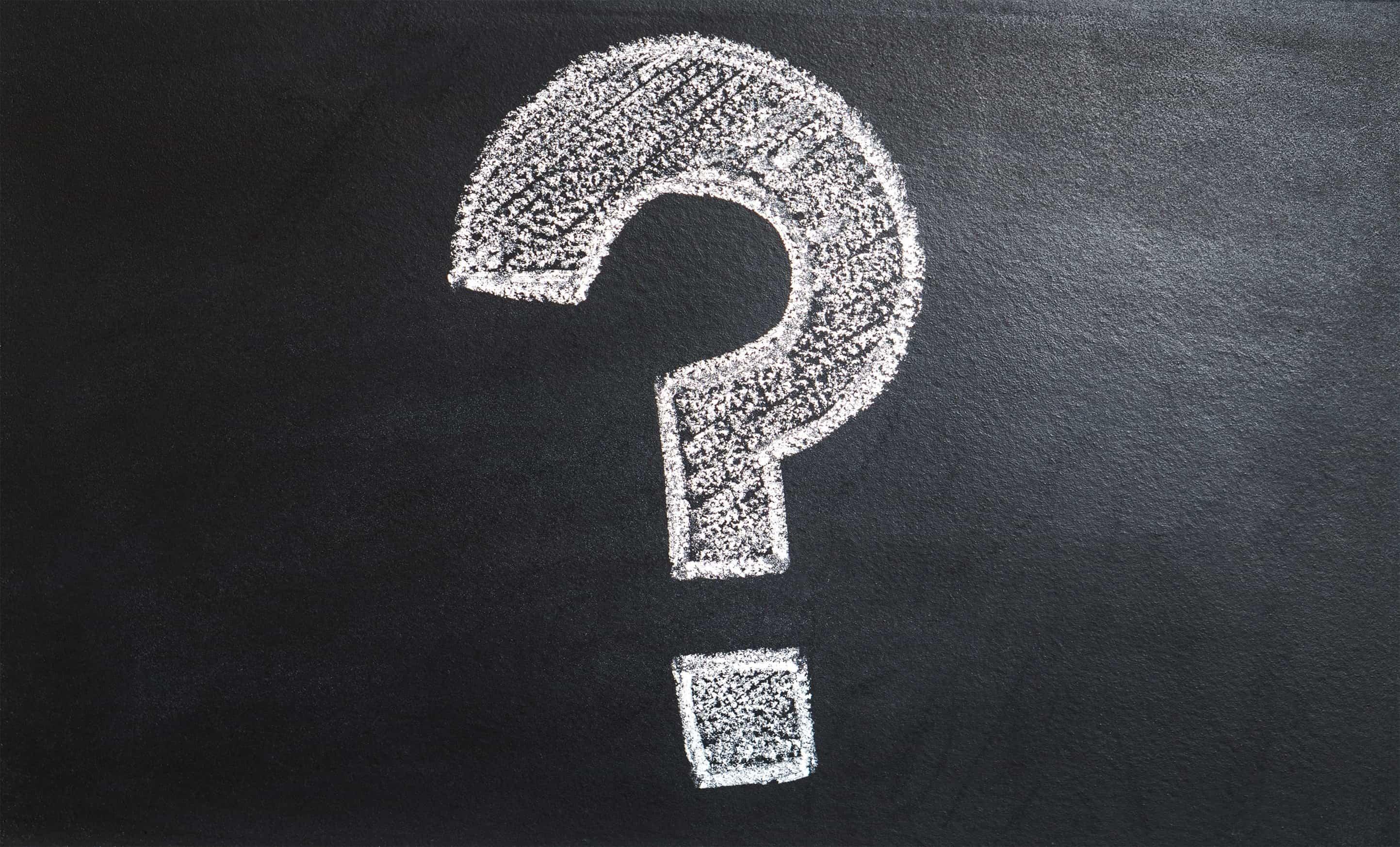 questions to ask social media marketing agencies