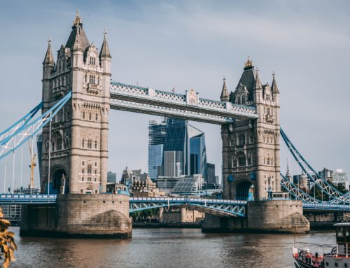 Our Top 8 Social Media Agencies In London