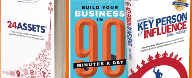 Win Business Books