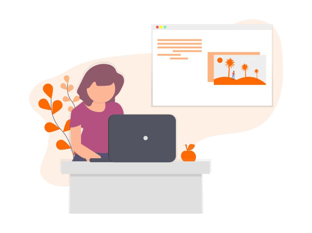 Blogger Outreach Opportunities
