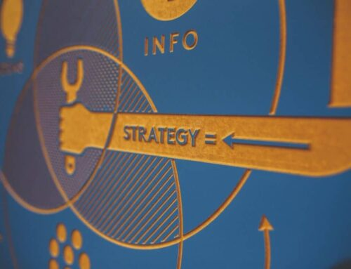 16 Reasons you Need a Digital Marketing Strategy in 2020