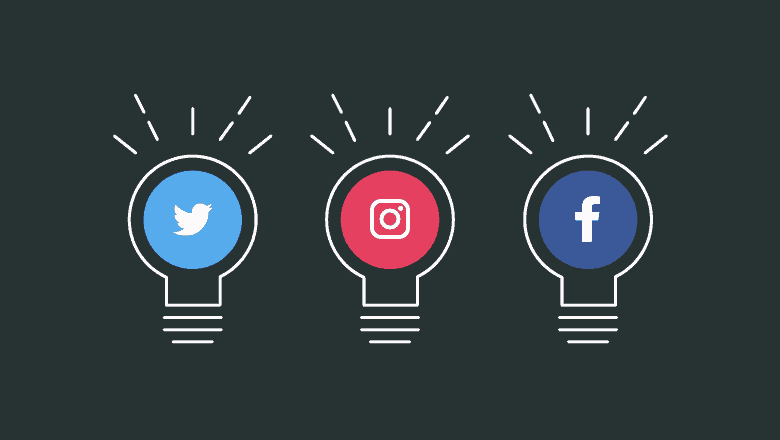 How-to-Run-a-Social-Media-Campaign