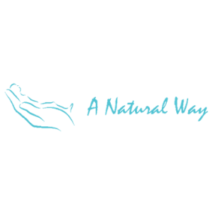 A Natural Way Logo