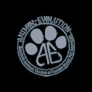 Animal Evalution Logo