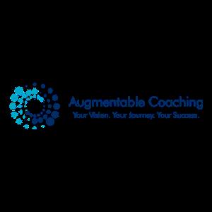 Augmentable Coaching Logo