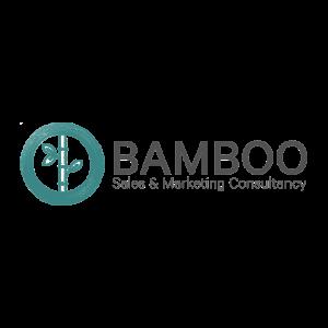 Bamboo Consultancy Logo