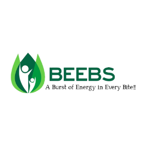 Beebs Logo