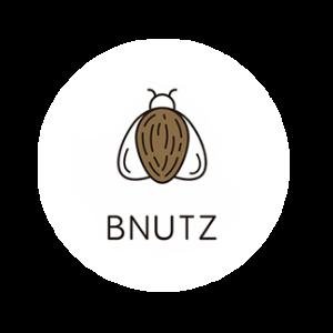 Bnutz Logo