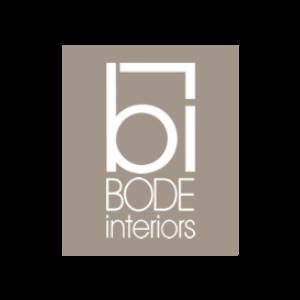 Bode Interiors Logo