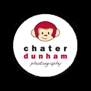 Chater Dunham Logo