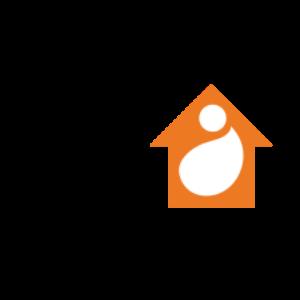 Choice Study Logo