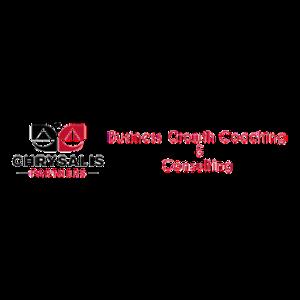 Chrysalis Partners South Logo