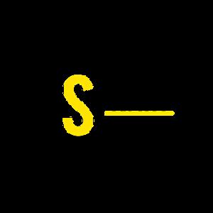 D's Hair Creations Logo