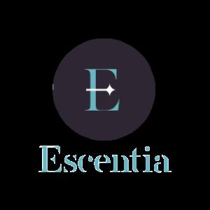 Escentia Logo