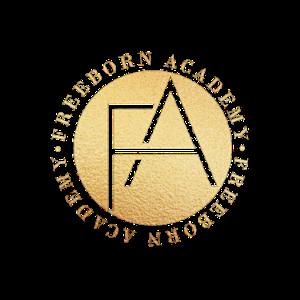 Freeborn Academy Logo