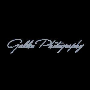 Galileo Photography Logo