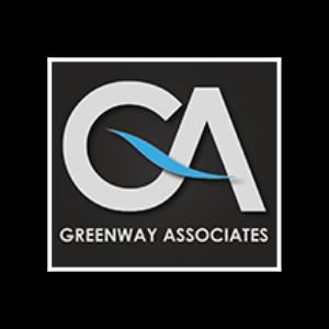Greenway Associates Logo