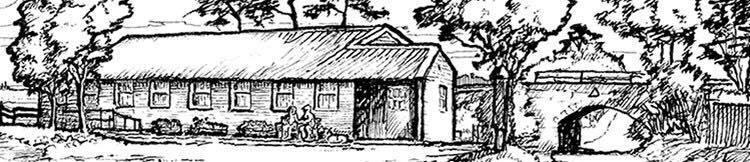 Harburn Village Hall