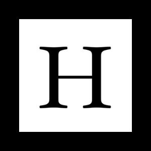 Hazel tyler logo