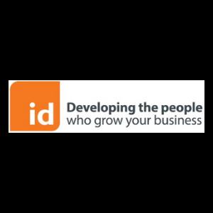 Inspire Development Logo