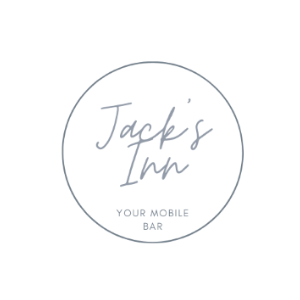 Jack's Inn Logo